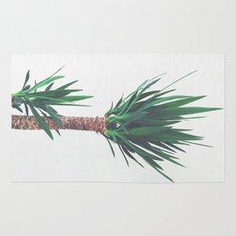 Yucca II Rug