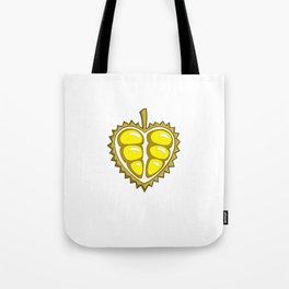 Love Stinks so Good Tote Bag