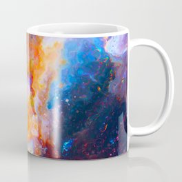 Denal Coffee Mug