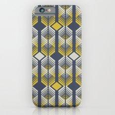 De-Lux iPhone 6s Slim Case