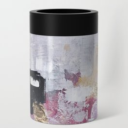Blush Can Cooler