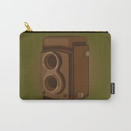 Rollei Carry-All Pouch