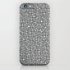 wifi Slim Case iPhone 6s