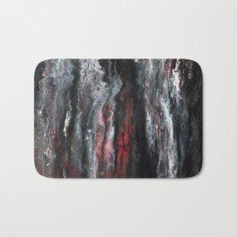 What do you See Bath Mat