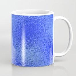 Amazing Beautiful Design Coffee Mug