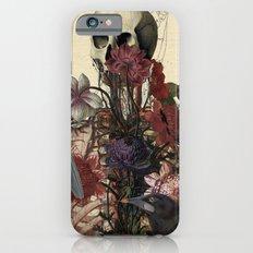 Jatynne iPhone 6 Slim Case