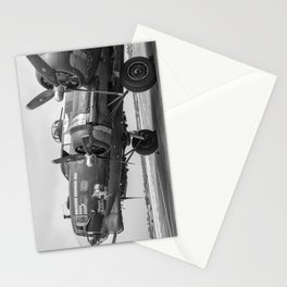 Boeing B-17 Flying Fortress Stationery Cards