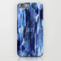 Dockweiler Water iPhone 6s Slim Case
