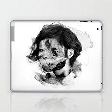 Tragedy #02 Laptop & iPad Skin