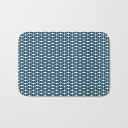 Sailor Suite Bath Mat