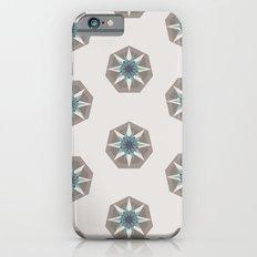 Tuscany iPhone 6s Slim Case