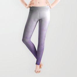 Lavender mist Leggings