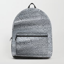 Grunge Texture 4 Backpack