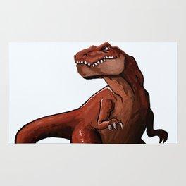 Dino Rug