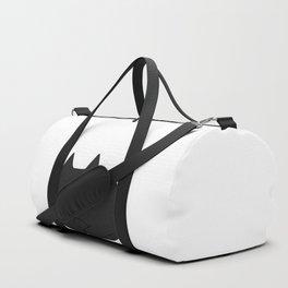 cat 24 Duffle Bag