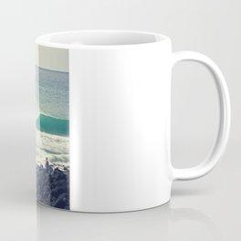 Morning Barrel Coffee Mug