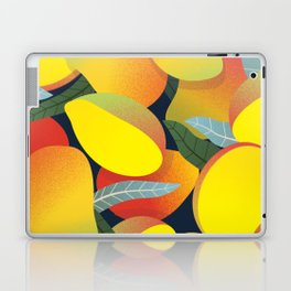 Mango Laptop & iPad Skin