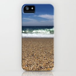 You Deserve This iPhone Case