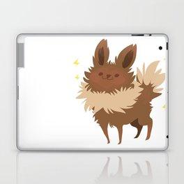 Jolteon Laptop & iPad Skin