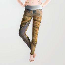 Ballycroy Leggings