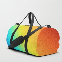 Lady Duffle Bag