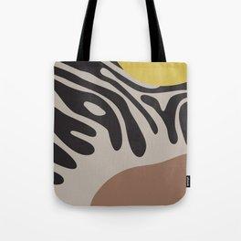 Dukah Tote Bag