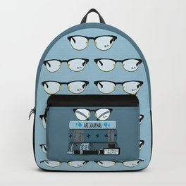 Creator's Instruments Backpack