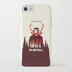 Hannibal Slim Case iPhone 7