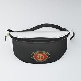 Francis Fanny Pack