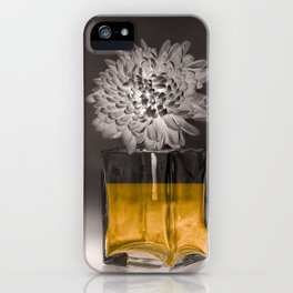 IL NOBLE iPhone Case