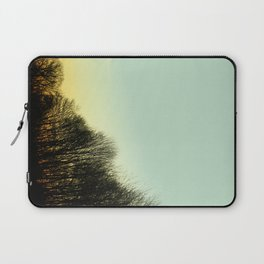 Descend Laptop Sleeve