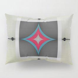 PJS/31 Pillow Sham