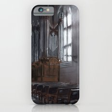 Graham Chapel iPhone 6s Slim Case