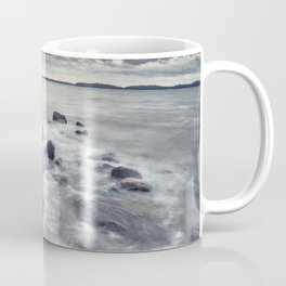 The furious rebels Coffee Mug