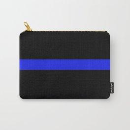 Respect Law Enforcement Carry-All Pouch