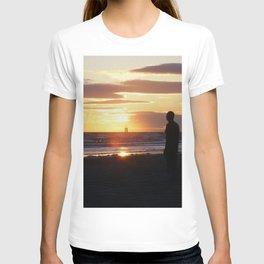 Gormleys Man T-shirt
