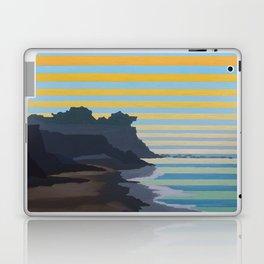 Cambria Laptop & iPad Skin