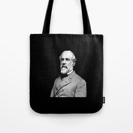 General Robert E. Lee USA Tote Bag
