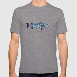 baraCUTEah T-shirt