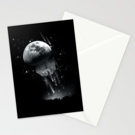 Jellymoon Stationery Cards
