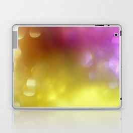 FOUR. Laptop & iPad Skin