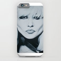 Debbie Muse Slim Case iPhone 6s