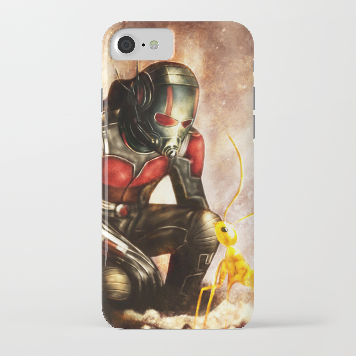 ant man iphone 7 case