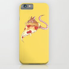 Love that Pizza! iPhone 6s Slim Case