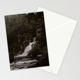 Linville Falls Stationery Cards