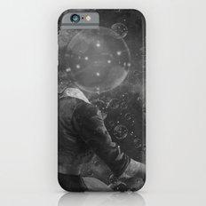 BUBBLE UNIVERSE 3 Slim Case iPhone 6