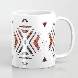 91318 Coffee Mug