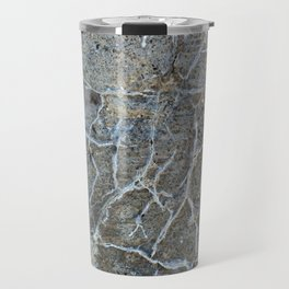 Dystopia: Rooted Concrete Travel Mug
