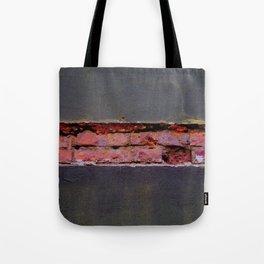 Buryer Tote Bag