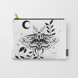Noturna Carry-All Pouch